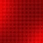 Cydia BlurriedNCBackground cambiamo stile al nostro Centro Notifiche