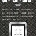 App Store iMath Tools: un app per gli studenti in difficoltà con la Matematica