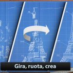 App Store Blueprint 3D: un rompicapo completamente in 3D ora gratis