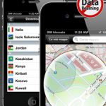 App Store City Maps 2Go: disponibile gratuitamente solo per questo weekend