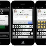 Cydia Quick Reply for WhatsApp rispondiamo rapidamente ai messaggi