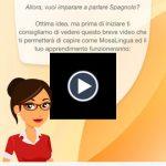 App Store Spagnolo di MosaLingua è gratis solo per oggi!