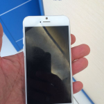 appleidea riceve in esclusiva le foto dell'iPhone 6 da 4,7 pollici