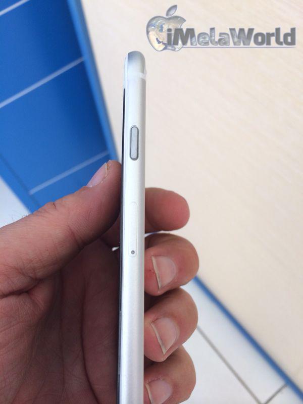 iPhone 6 (4)