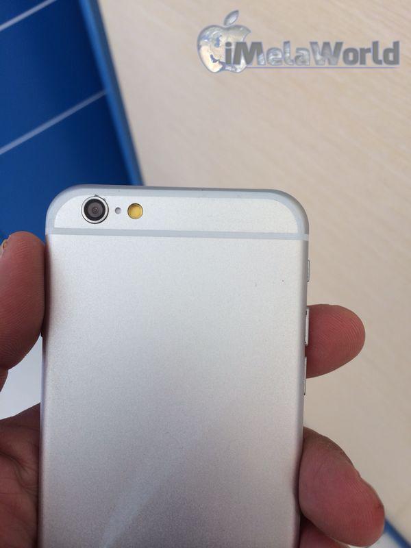 iPhone 6(2)