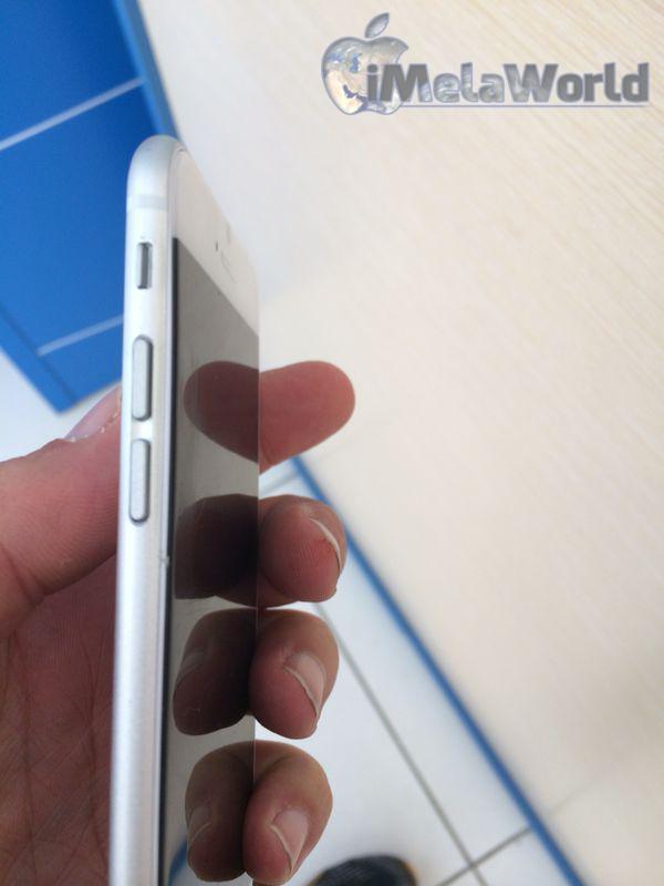 iPhone 6(3)