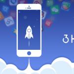 Installare lo store 3k lanciato in collaborazione con Taig