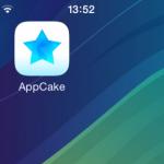 AppCake 4, uno store alternativo in italiano dove trovare tutte le app che desideri gratis
