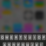 Nuntius, abilita la risposta veloce dalle notifiche di WhatsApp