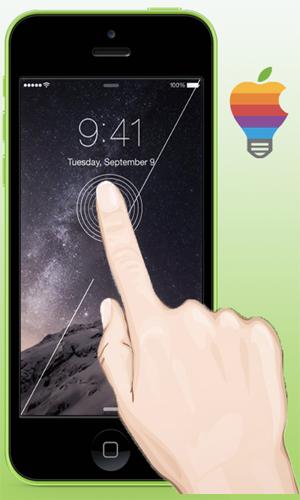 Force Touch Activator, attivare il 3D Touch su qualsiasi dispositivo