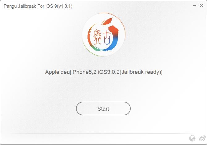 Come eseguire il jailbreak di iOS 9 con Pangu su tutti i dispositivi_appleidea_1