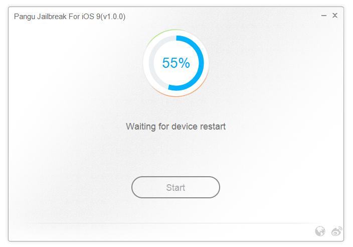 Come eseguire il jailbreak di iOS 9 con Pangu su tutti i dispositivi_appleidea_3