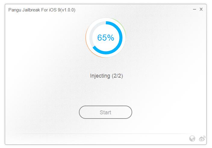 Come eseguire il jailbreak di iOS 9 con Pangu su tutti i dispositivi_appleidea_5