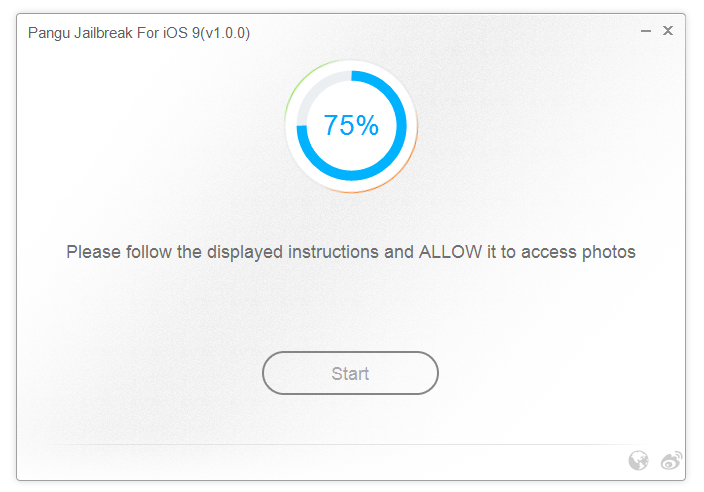 Come eseguire il jailbreak di iOS 9 con Pangu su tutti i dispositivi_appleidea_6