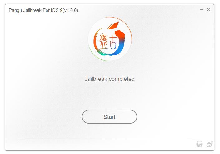 Come eseguire il jailbreak di iOS 9 con Pangu su tutti i dispositivi_appleidea_8