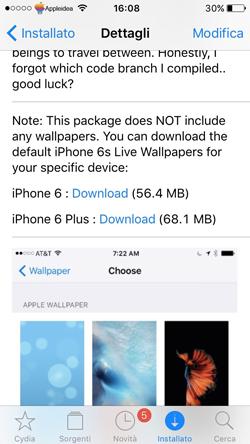 LiveWallEnabler,-attiva-gli-sfondi-animati-di-iPhone-6S-su-tutti-i-dispositivi_Fase3