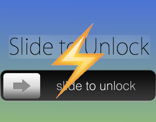 QuickUnlock,-accedere-rapidamente-alla-home-screen-bypassando-la-lockscreen
