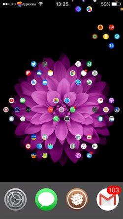 Aeternum-Hives,-attiva-l'interfaccia-dell'apple-watch-su-iPhone_2