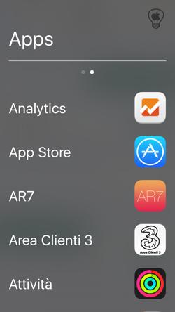 Fern,-come-avere-un-app-launcher-minimale-in-tutti-i-dispositivi-iOS_2