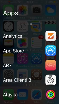 Fern,-come-avere-un-app-launcher-minimale-in-tutti-i-dispositivi-iOS_3