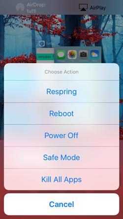 Lylac,-personalizza-le-nuove-funzionalità-del-App-Switcher-di-iOS-9_quickmenu