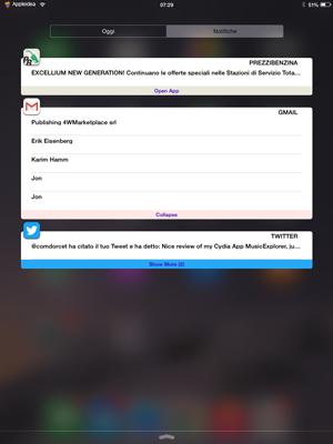 NCCards,-visualizza-le-notifiche-su-iOS-9-con-lo-stile-dell'App-Watch_2
