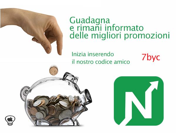 Notificash--l'applicazione-che-ti-paga-con-soldi-veri-per-leggere-le-notifiche