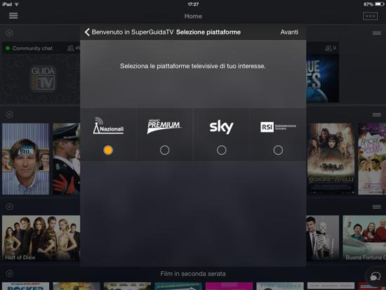 SuperGuidaTV,-conosci-e-registra-le-programmazioni-televisive-direttamente-da-un'app_2