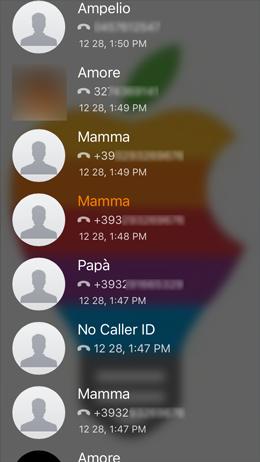 QuickCall,-come-chiamare-rapidamente-un-contatto-da-iPhone