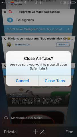 Safari-Close-All-Tabs,-come-chiudere-rapidamente-tutte-le-schede-di-Safari-in-una-sola-volta_