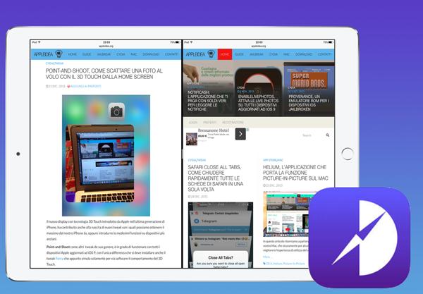 Sidefari,-come-aprire-rapidamente-un-link-anche-direttamente-da-Safari-con-Split-View