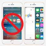 SpotApp, come sostituire la ricerca Spotlight con la nostra applicazione preferita