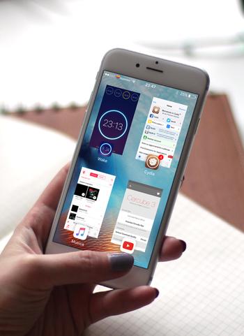 Alympus,-un-nuovo-interattivo-App-Switcher-per-iOS-9