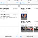 AttachmentFlow, visualizza rapidamente gli allegati di una mail