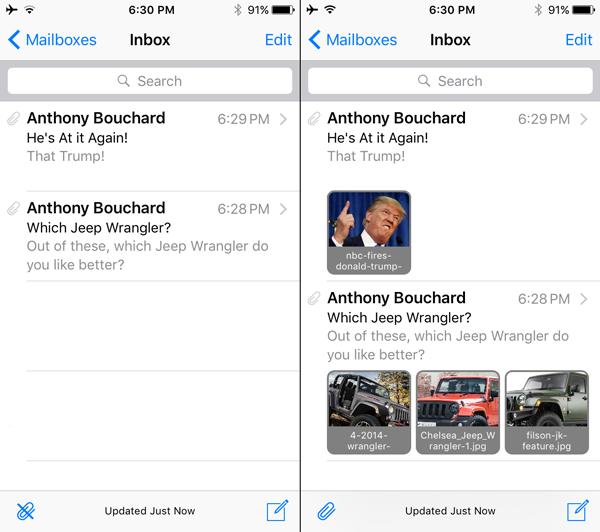 AttachmentFlow,-visualizza-rapidamente-gli-allegati-di-una-mail