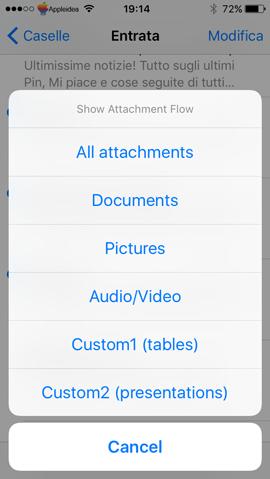 AttachmentFlow,-visualizza-rapidamente-gli-allegati-di-una-mail_2