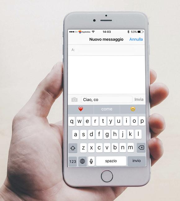 EmojiPred,-visualizzare-come-suggerimenti-nella-tastiera-di-iOS-8-gli-Emoji-più-utilizzati
