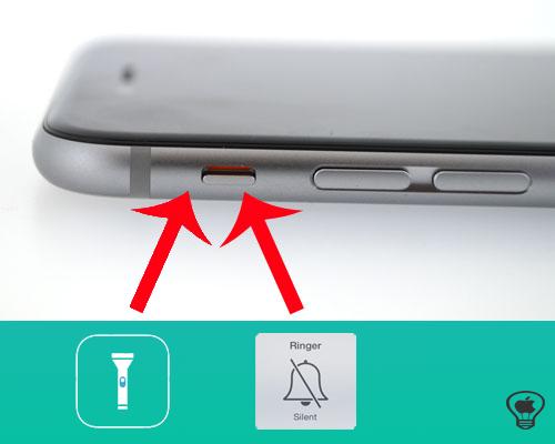 FlashRing,-come-avere-un-pulsante-finisco-per-accendere-la-torcia-di-iPhone