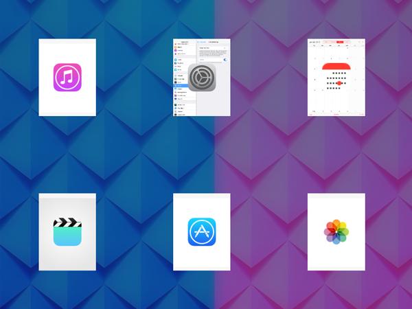 Griddy,-organizziamo-in-stile-griglia-le-applicazioni-all'interno-del-App-Switcher_3