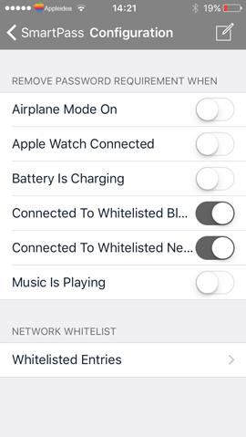 SmartPass,-evita-di-inserire-il-codice-di-accesso-della-lockscreen-in-determinate-situazioni_Setting_2