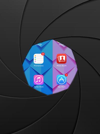 SweetDisplay,-visualizza-un'animazione-all'apertura-e-alla-chiusura-di-un'applicazione_TV