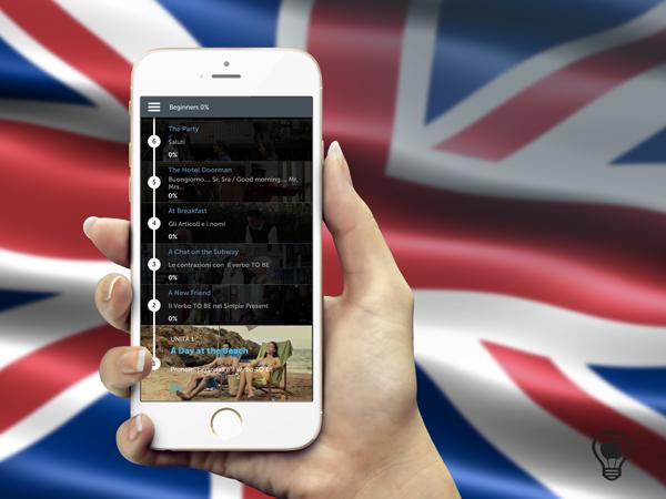 ABA-ENGLISH,-come-imparare-l'inglese-in-modo-semplice-attraverso-un'app