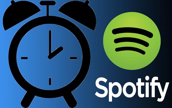 Spotalarm,-ascolta-il-tuo-brano-preferito-di-Spotify-come-suono-della-tua-Sveglia