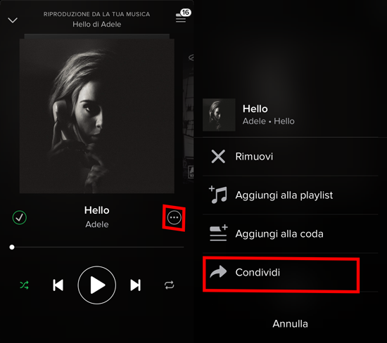Spotalarm,-ascolta-il-tuo-brano-preferito-di-Spotify-come-suono-della-tua-Sveglia_1