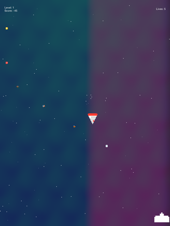 SpringInvaders,-come-giocare-a-Space-Invaders-con-le-icone-delle-applicazioni-direttamente-nella-Home-di-iOS_2