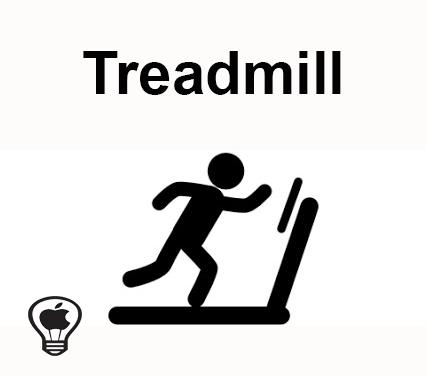 Treadmill,-tieni-monitorato-quante-volte-esegui-uno-scorrimento-sul-tuo-dispositivo-iOS-