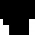 Wifi Password List, un'applicazione per conoscere meglio la propria connessione Wi-Fi in particolare la password