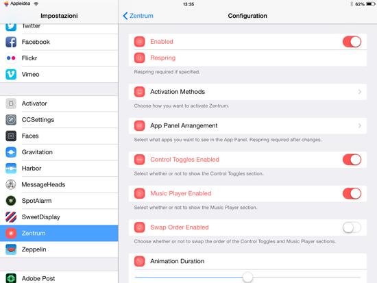 Zentrum,-come-accedere-rapidamente-ad-alcune-funzioni,-o-come-sostituire-il-multitasking-di-iOS_2