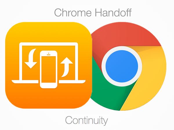 Chrome-Handoff,-continua-la-lettura-della-pagina-web-con-Chrome-da-iPhone-a-Mac