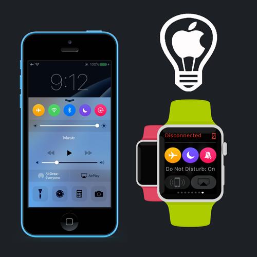 Cream,-come-attribuire-un-look-Apple-Watch-al-Centro-di-Controllo-di-iOS